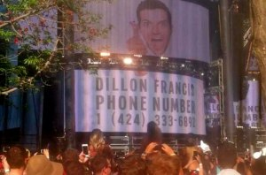 dillon-francis-phone-number-300x198 Dillon Francis anuncia colaboración con Dj Snake