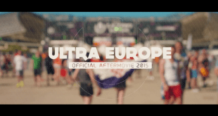aftermovie-ultra-europe