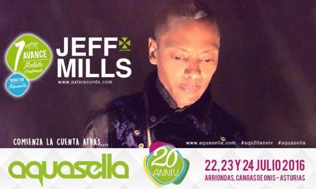 jeff-mills-aquasella-2016-EDMred Aquasella 2016 ya tiene primer confirmado