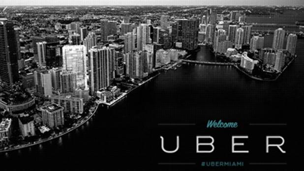 Uber-Miami-EDMred Las 5 claves si vas al Ultra Music Festival