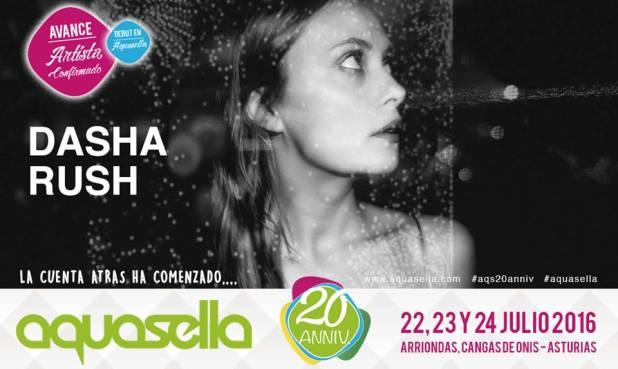 dasha-rush-aquasella-EDMred