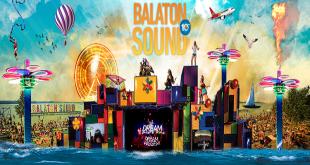 balaton-sound-10-aniversario-EDMred
