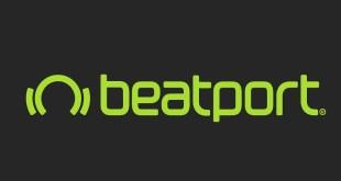 beatport-subasta-EDMred
