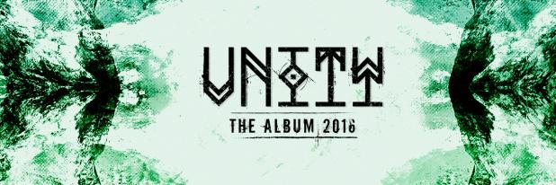 unity-the-album-2016-EDMred-interior-800x267 Unity The Album 2016, Hardstyle en Free Download