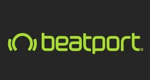 beatport-down