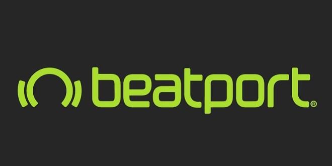 Beatport añade por fín los géneros bass a sus listas