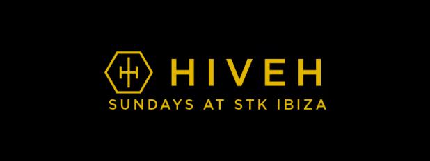 hiveh-ibiza-EDMred HIVEH, nueva apuesta para los domingos en Ibiza