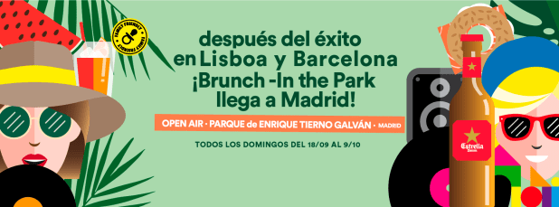 13679873_534301636773603_5596470371559100644_o-800x296 Brunch - In the Park aterriza en Madrid este otoño