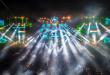 Grandtheft reemplaza a Rezz en Dreambeach Festival