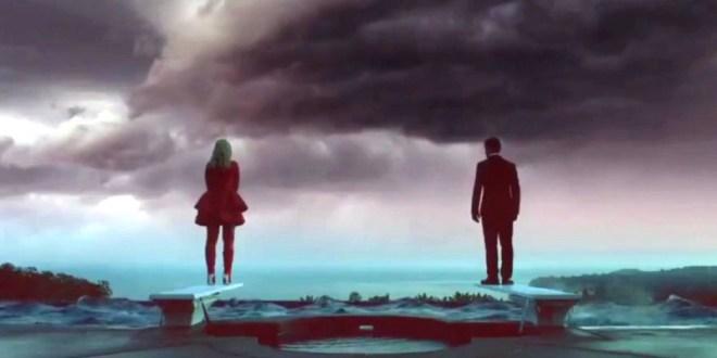 Martin Garrix - In The Name Of Love EDMred