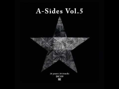 a-sides-vol-5-drumcode-EDMred Jay Lumen lanza 'Horizon' a través de Drumcode