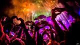 tomorrowland-aftermovie-2016 Lo mejor de EDMred en 2016