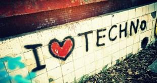 historia-del-techno-portada-edmred