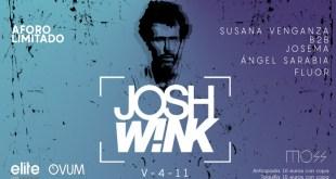 josh-wink-en-moss-club-edmred