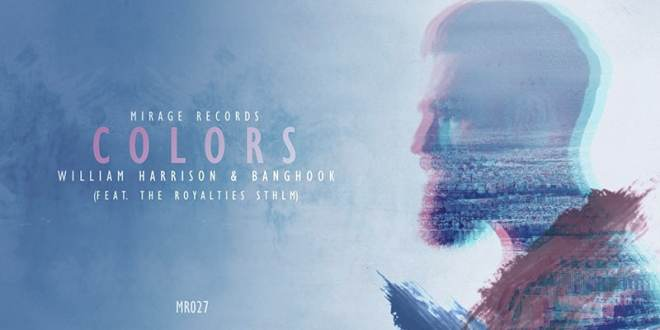 william-harrison-banghook-colors-mirage-records