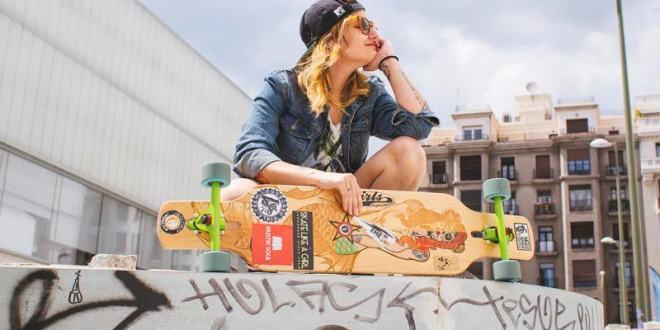 SESION | Eme DJ para Red Bull Music