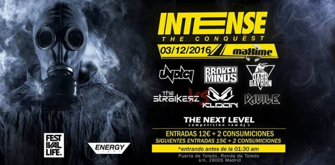 intense-the-conquest-3-dic-edmred