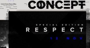 portada-concpet-respect-area42-edmred