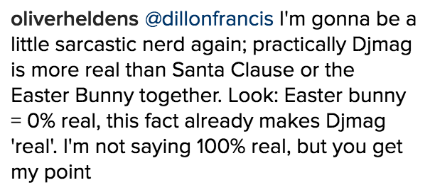 Screen-Shot-2017-01-09-at-5.02.07-AM Dillon Francis trollea a David Guetta ¡y el mundo EDM estalla!