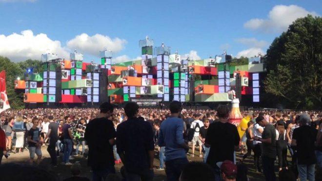 area-v-awakenings-2016-EDMred-800x450 Awakenings y Dekmantel | Comparamos los 2 festivales holandeses