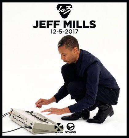 16665492_1298881623510616_5513174589925268250_o-419x450 Jeff Mills actuará en Valencia el 12 de mayo