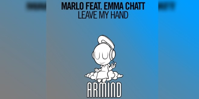 VÍDEO | MaRLo feat. Emma Chatt – Leave My Hand