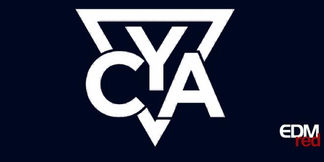 Entrevista EDMred: CYA