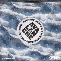 Sunnery-James-Ryan-Marciano-feat.-Luciana-Avalanche-EDMred Sunnery James & Ryan Marciano feat. Luciana - Avalanche