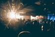 Ten Walls y Popof, artistas de renombre para NOX Club