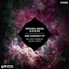 COVER-INTEGRAL-BREAD-ELIO-KR.-'AND-SUDDENLY-EP'-EDMred Integral Bread & Elio Kr. presentan 'And Suddenly' Ep