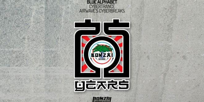El clásico 'Cybertrance' es remixado por el aniversario de Bonzai