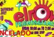 ¡ATENCIÓN! El festival elrow Friends & Family CANCELADO