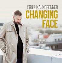portada-Fritz-Kalkbrenner-Changing-Face-Maya-Jane-Coles-Remix-EDMred Fritz Kalkbrenner - Changing Face (Maya Jane Coles Remix)