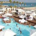 Blanco-Beach Agenda de BPM Portugal