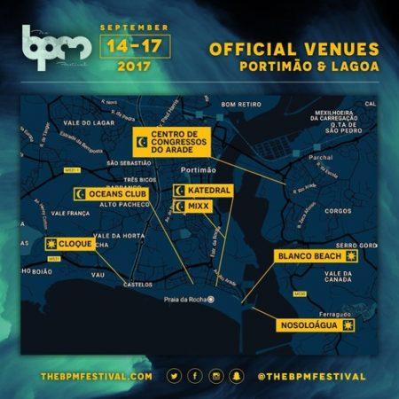 Mapa-de-localizaciones-BPM-Portugal-2017-en-EDMred-450x450 Se cierra el cartel de BPM Portugal