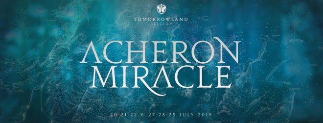 Acheron-800x304 Se filtra la posible temática de Tomorrowland 2018