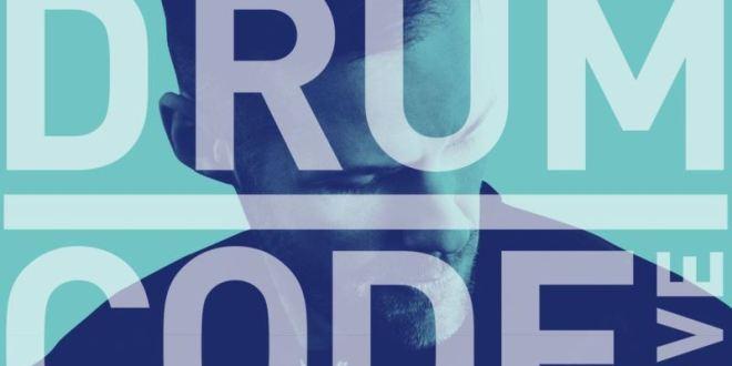 Tenemos un nuevo capitulo de Drumcode Live (374)