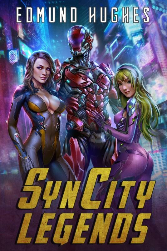 Syn City Legends Final Draft (1)