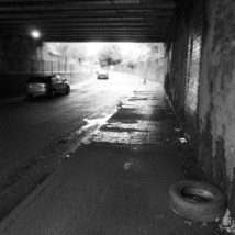 edmundstanding-birmingham-020