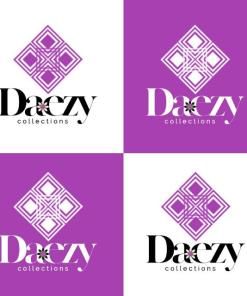 Daezy Collections