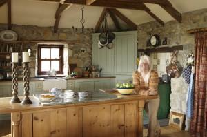 Kitchen_A05