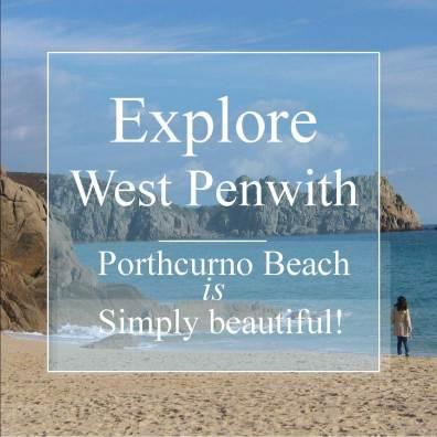 cover-porthcurno-beach