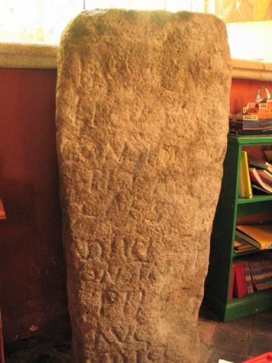 roman-stone