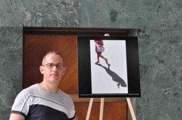bludigitale-premiazione-del-13-05-2011-3