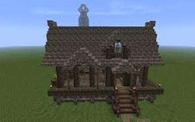 minecraft medieval houses blueprints farm designs command xbox village google building soegning farmhouse creations schematics discover