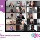 Estudio Calidad de la Ciudadanía en Estado de México