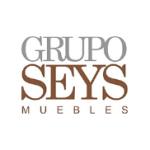 www.gruposeys.com