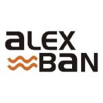 alexban-01