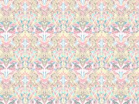 Wallpaper pattern design 16 Edouard Artus 2012 | Edouard ...