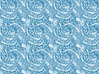 Wallpaper pattern design 18 Edouard Artus 2012 | Edouard ...